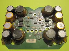 FORD diesel FICM 6.0l  F250 REPAIR SERVICE 4 PIN
