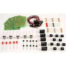 LDR PCB Project Kit KIT