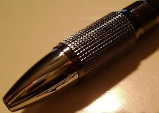 MontBlanc pen replacement parts Lower Barell Starwalker  Mont Blanc