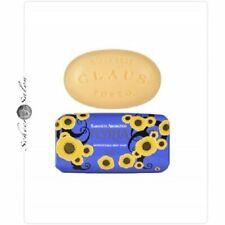 Claus Porto Mini Soap Ilrya / Honeysuckle - 50g