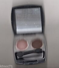 AVON ~TRUE COLOR EYESHADOW DUO~ RICH GLAMOUR ~NEW~