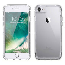 Griffin Survivor Clear Slim Fit Case for iPhone 8 / 7 / 6 / 6s - Clear