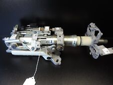 OEM BMW 04-10 e64 650i 6 Series Upper Steering Column Assembly (K4)