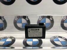 BMW 1 3 Series Mini Cooper E81 E87 E90 E91 R56 Rain And Light Sensor 6955550