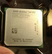 AMD Athlon 64 X2 5600+ 2.8 GHz Dual-Core (ADA5600IAA6CZ) Processor