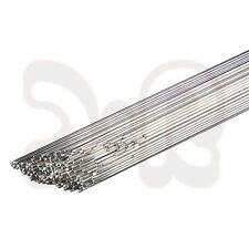 wig Fil de soudure en aluminium alsi5 ø 4,0 2,5kg kg 11,42eur/1kg