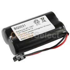 Home Phone Battery Pack 700mAh NiCd for Uniden BT-1007 BT1007 BP904 BT904 BT-904