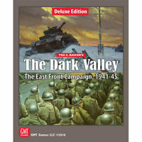 The Dark Valley: Deluxe Edition