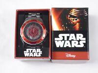 Disney Star Wars Wrist Watch