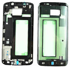 Samsung Galaxy S6 Edge G925F LCD Front Frame Bracket Replacement Part