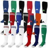 Adidas Football Chaussettes Jambières Mi-Bas Sport Bas , Divers Modèle