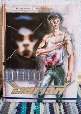 Dorian, Reinhard Kleist / Feest Comics