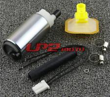 Fit For Honda CB600F Hornet 600 2007-2010 / NT700 2007-2012 Petrol Fuel Pump