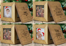 Square Traditional Multi-Picture Frames