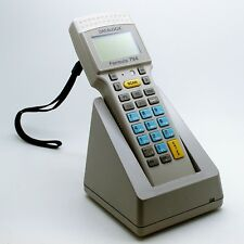 Datalogic Formula 734 Terminal Code à Barres Scanneur Scanner + bureau