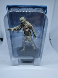 Doctor Who The Foretold Hand Painted 1:21 Scale Boxed Model Figurine #54 NEW