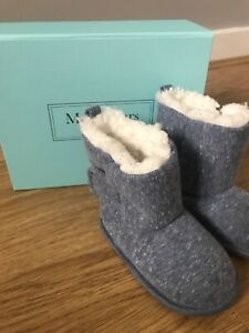 Personalised Baby Shoes   eBay