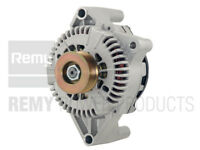 Alternator-DOHC Remy 23736 Reman