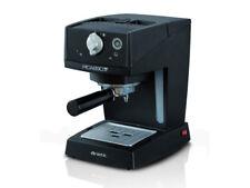 B0626784 Macchina da Caffe' Espresso Ariete Picasso
