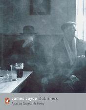 Classic English Fiction Short Stories & Anthologies