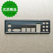 1pc Original Equipment Manufacturer Scudo Per MSI 970A-G46 970A-G45 870A-G46 SPEDIZIONE GRATUITA