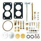 John Deere 50 DLTX 75 & 86 Duplex Major Carburetor Repair Kit