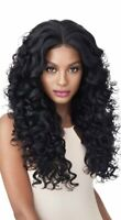Outre Swiss U Lace Front Wig RYLEE