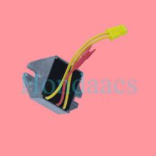 Voltage Regulator for Briggs Stratton 394890 393374 797375 845907 18-24HP Engine