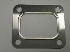 STAINLESS STEEL T4 TURBO GASKET SKYLINE XR6 VL RB30