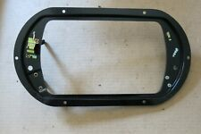 Renault 12 Headlight Rim - 7701018269