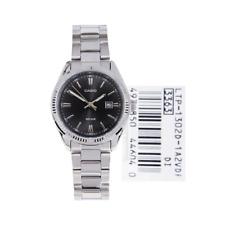 Casio LTP-1302D-1A2VDF Watch for Women