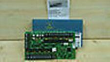 Esser Honeywell Novar esserbus - Koppler 12 Relais (8bit) 808610.10 NEU,OVP
