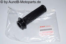 DL 650 A XA V-Strom L2- Gasdrehgriff NEU / Grip Throttle NEW original Suzuki