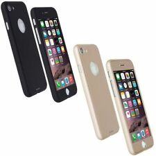 Cover e custodie multicolore semplice Per iPhone 7 per cellulari e palmari