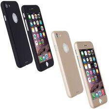 Étuis, housses et coques simples Krusell pour téléphone mobile et assistant personnel (PDA) Apple