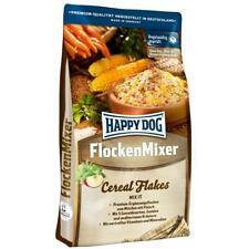 Happy Dog Flocken Mixer 10kg *** Bestpreis vom Topseller ***
