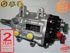 Original Denso Dieselpumpe Nissan X-Trail 2.2 Di 4x4 84kW 114PS 2001-2003