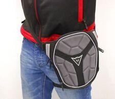 NEW Dainese D-Exchange Leg Bag