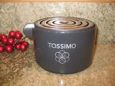 Bosch Tassimo TAS4515UC T45 Replacement Drip Tray EUC
