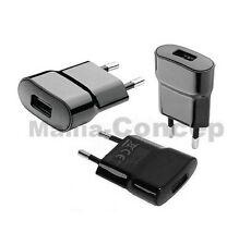 ADAPTATEUR CHARGEUR SECTEUR USB Mural ASY24479 ★ ORIGINAL BLACKBERRY Z10 Q10 Z30