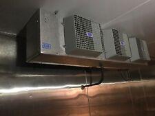 Bohn Evaporator Fans/Walk-In Freezer, Restaurant Equipment.