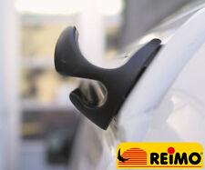 REIMO MULTIRAIL VW T4/T5/T6 Awning Rail For SWB UK VAN LEFT HAND PASSENGER SIDE