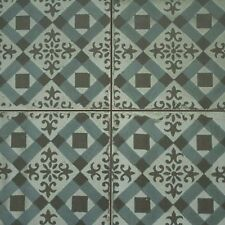 Eastminster 45cm x 45cm Wall and Floor Tile