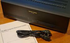 Harman Kardon PA 2000  Mehrkanal-Endstufe Multichannel Amplifire