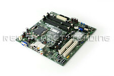 New G33M03 Dell Inspiron 530 530s Vostro 200 400 Motherboard FM586 RN474 GN723