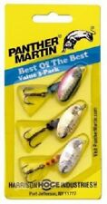 Panther Martin Best of the Best 3 Pack
