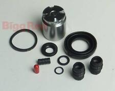 MG MGF 1.8i 1995-2002 REAR Brake Caliper Rebuild Repair Kit (LH or RH) BRKP115S