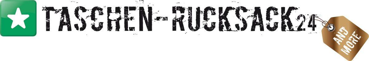 taschen-rucksack24 and MORE
