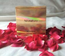 Introuvable Neonatura Cocoon 50 ml Eau de Parfum Femme Vapo Neuve