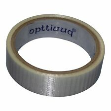 Opttiuuq Bat Edge Fibreglass Cricket Repair Tape. 5 meters. reel shape may vary